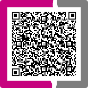 QR-Code Kontakt Therapeuticum (GbR)