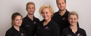 slide3-team-therapeuticum